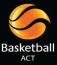 act-basketball