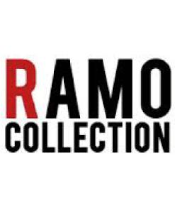 ramo-collection
