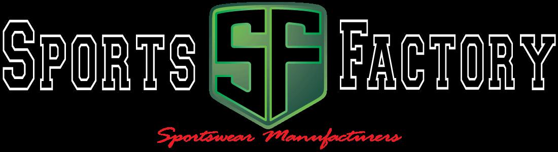 sportsfactory.com.au