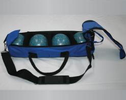 Lawn Bowls Bags