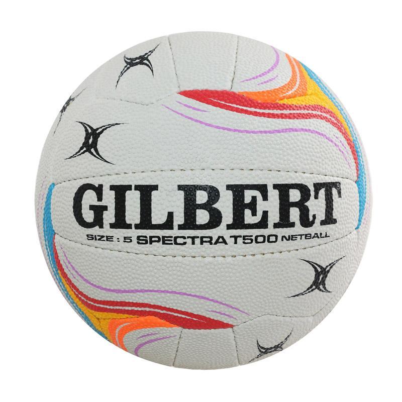 Spectra T500 Match Netball